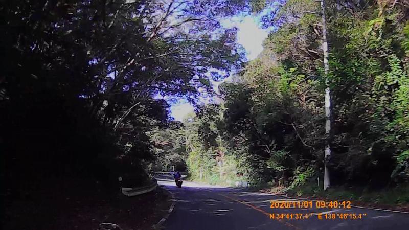 f:id:japan_route:20210130154814j:plain