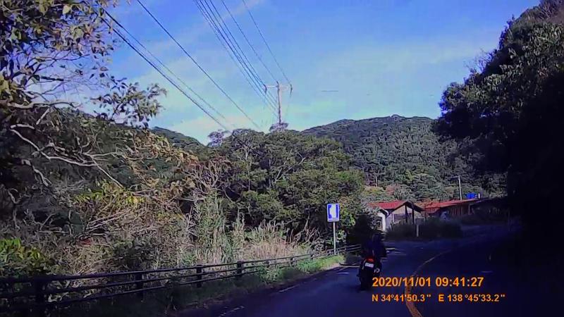 f:id:japan_route:20210130154838j:plain
