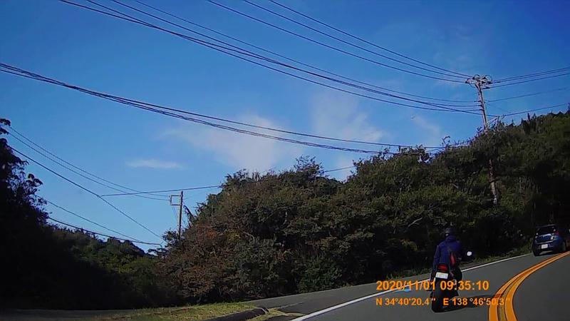 f:id:japan_route:20210130154843j:plain