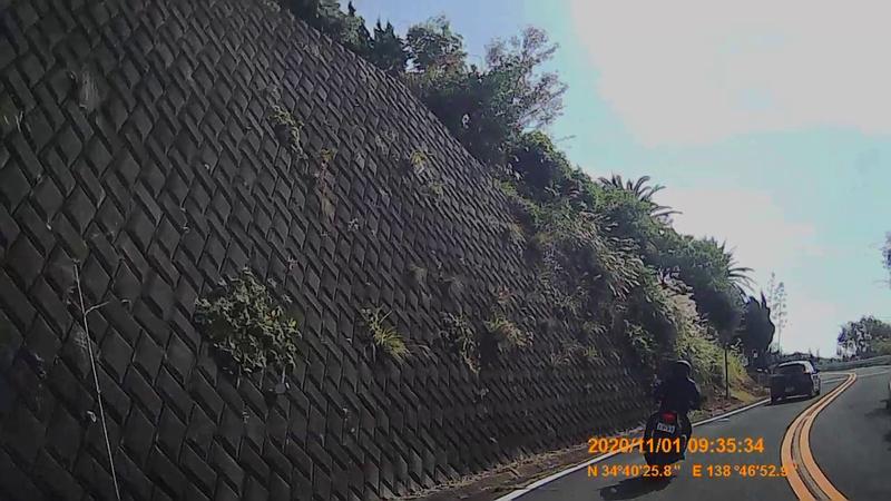 f:id:japan_route:20210130154855j:plain