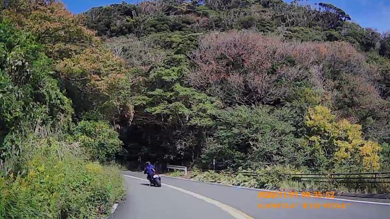 f:id:japan_route:20210130154901j:plain