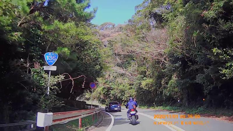 f:id:japan_route:20210130154907j:plain