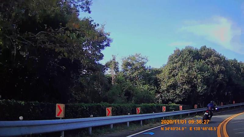 f:id:japan_route:20210130154912j:plain