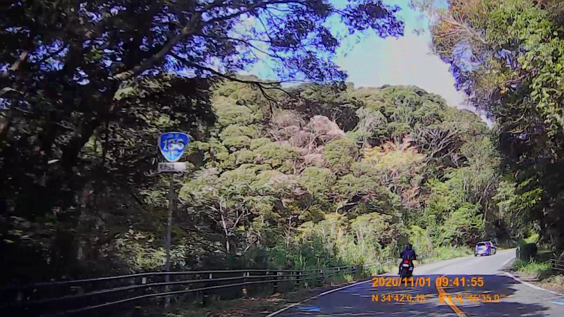 f:id:japan_route:20210130154934j:plain