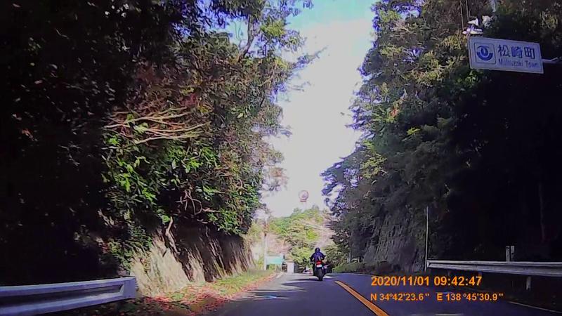 f:id:japan_route:20210130154945j:plain