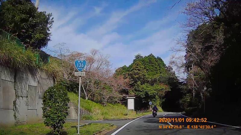 f:id:japan_route:20210130154951j:plain