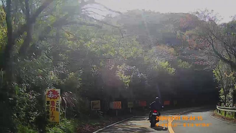 f:id:japan_route:20210130155009j:plain