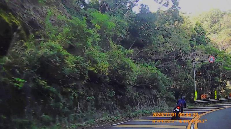 f:id:japan_route:20210130155015j:plain