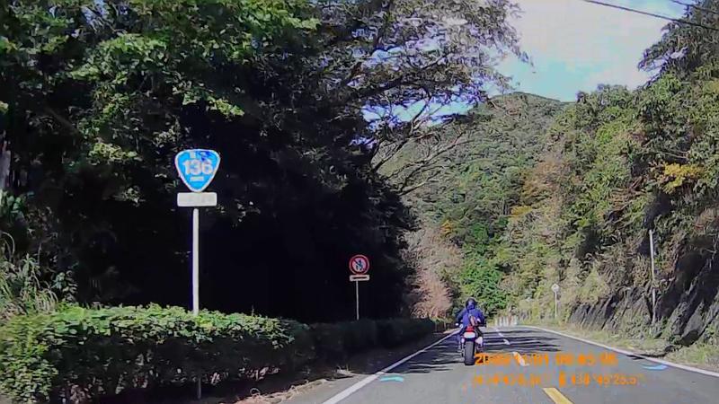 f:id:japan_route:20210130155021j:plain
