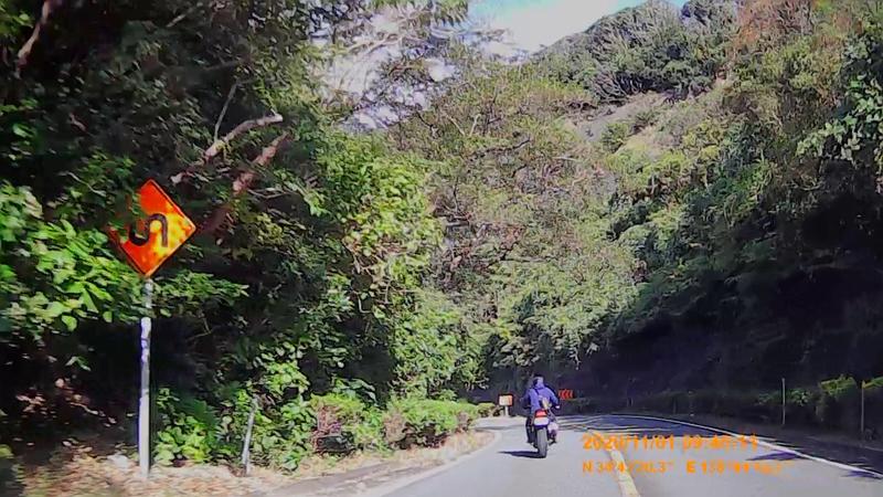 f:id:japan_route:20210130155037j:plain