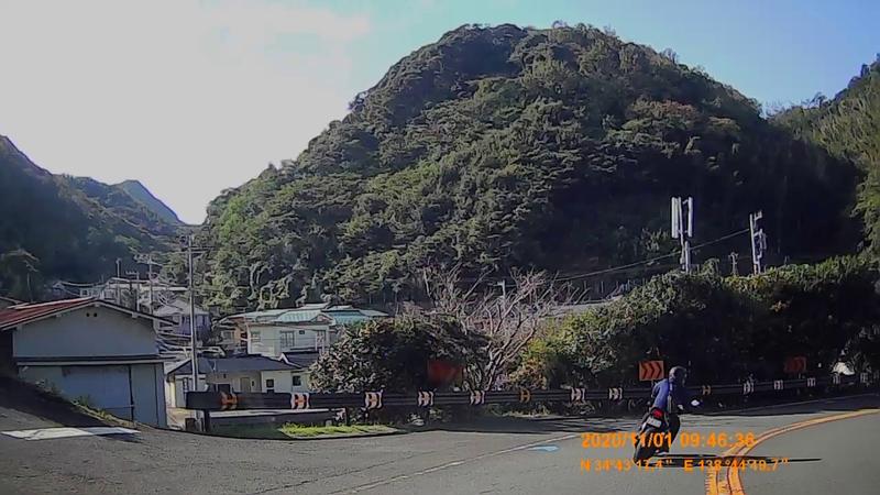 f:id:japan_route:20210130155101j:plain