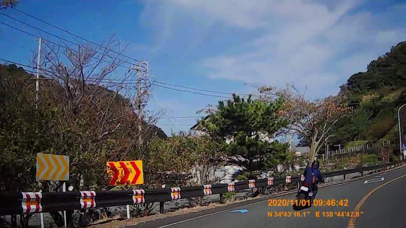 f:id:japan_route:20210130155106j:plain