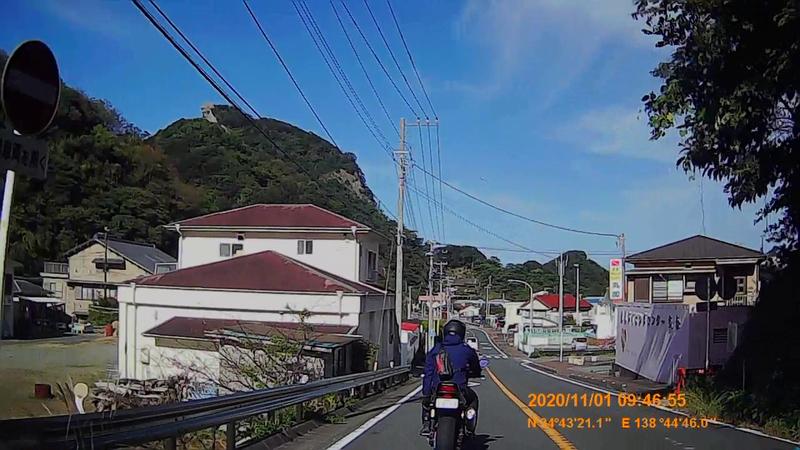 f:id:japan_route:20210130155113j:plain