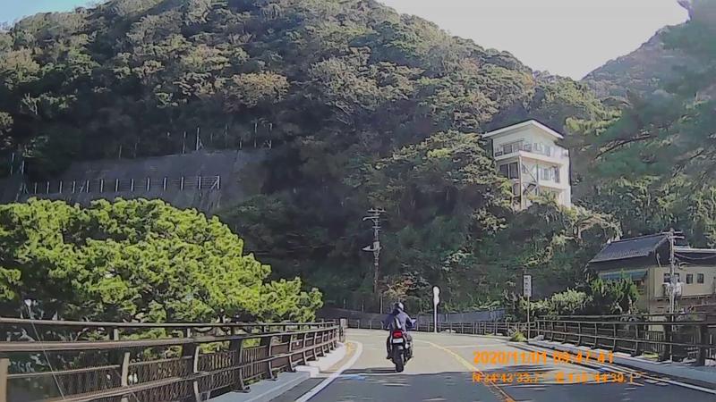 f:id:japan_route:20210130155118j:plain