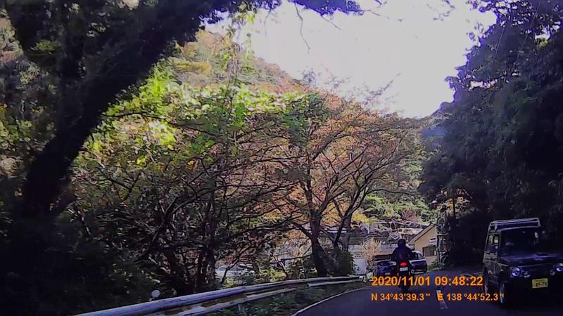 f:id:japan_route:20210130155136j:plain