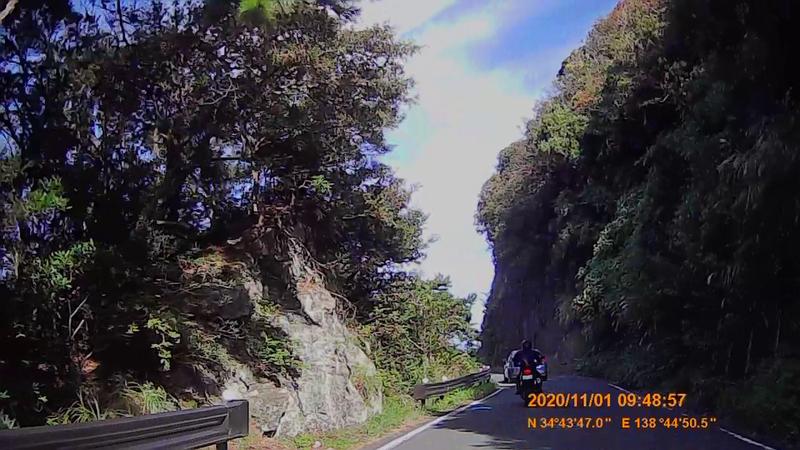 f:id:japan_route:20210130155153j:plain
