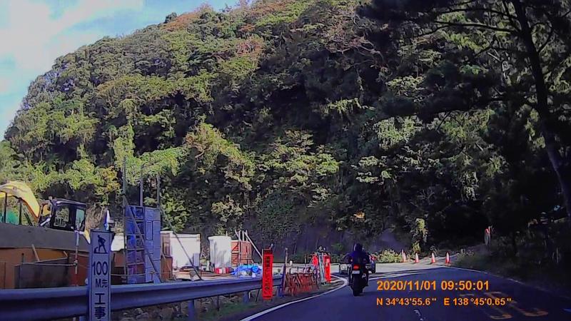f:id:japan_route:20210130155205j:plain