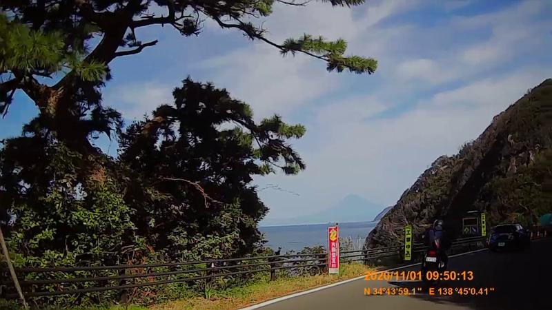 f:id:japan_route:20210130155215j:plain