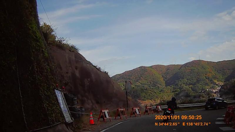 f:id:japan_route:20210130155221j:plain