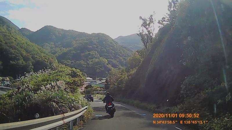 f:id:japan_route:20210130155238j:plain