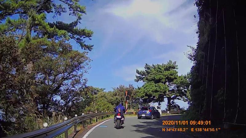 f:id:japan_route:20210130155243j:plain