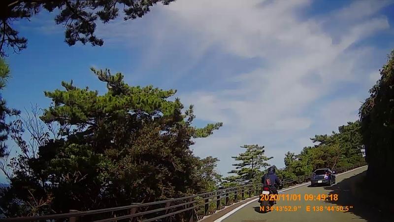 f:id:japan_route:20210130155301j:plain
