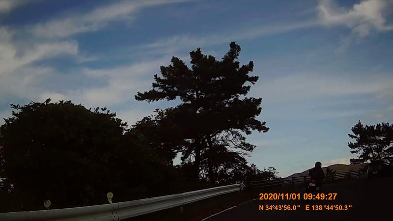 f:id:japan_route:20210130155305j:plain