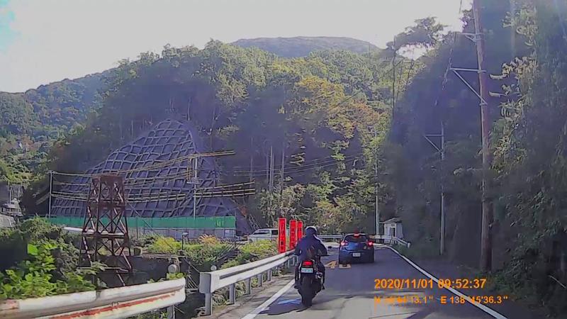 f:id:japan_route:20210130155349j:plain