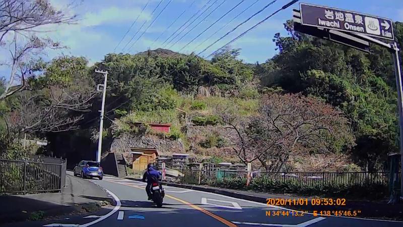 f:id:japan_route:20210130155402j:plain