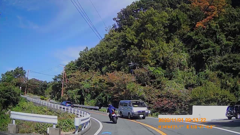 f:id:japan_route:20210130155407j:plain
