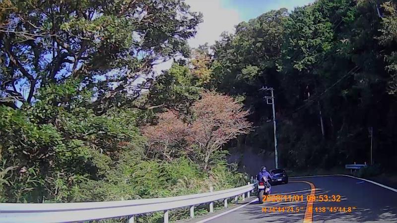 f:id:japan_route:20210130155414j:plain