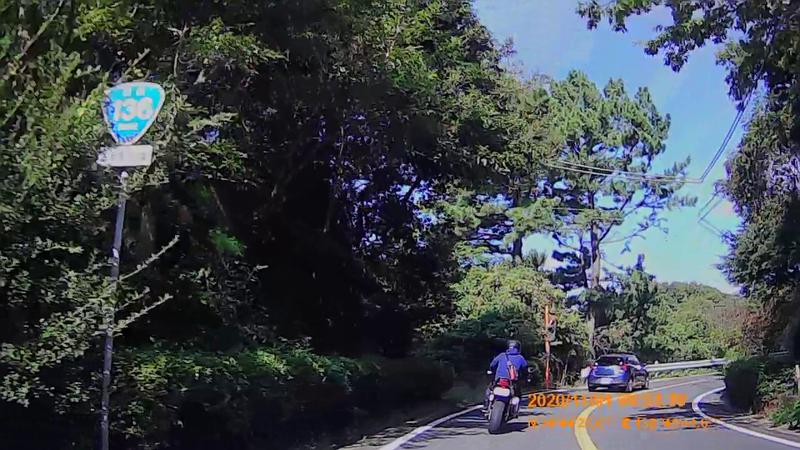 f:id:japan_route:20210130155420j:plain