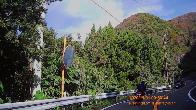 f:id:japan_route:20210130155427j:plain