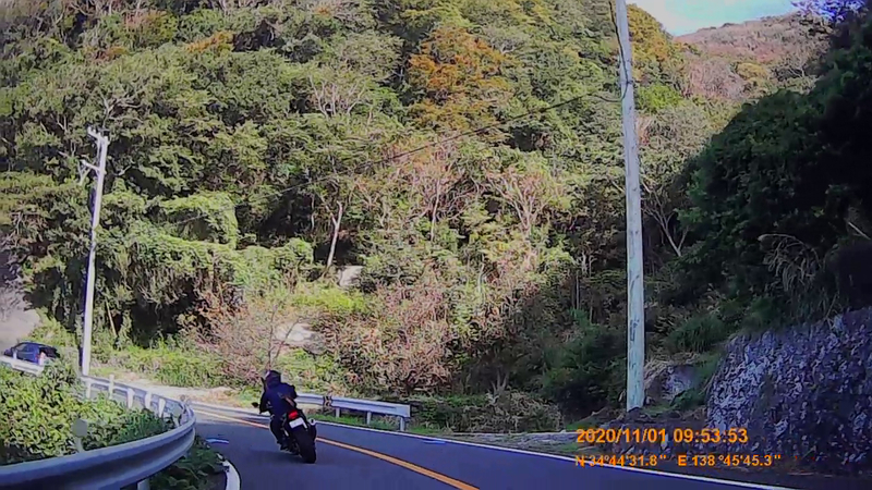 f:id:japan_route:20210130155433j:plain