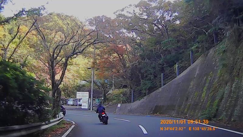 f:id:japan_route:20210130155438j:plain