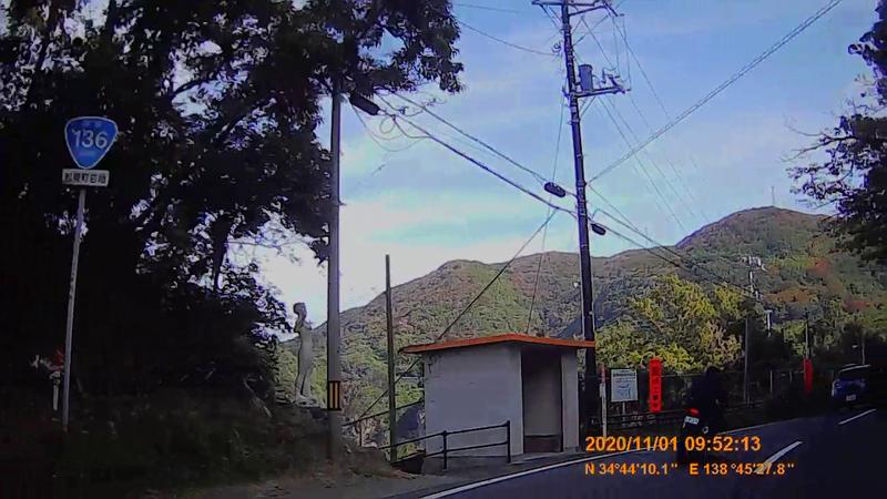 f:id:japan_route:20210130155503j:plain