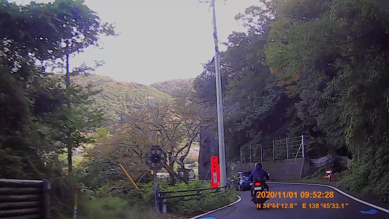 f:id:japan_route:20210130155514j:plain
