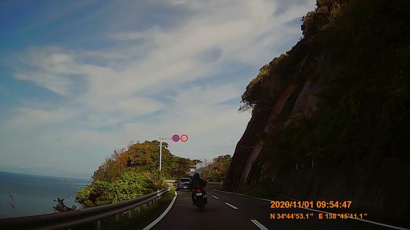 f:id:japan_route:20210130155536j:plain