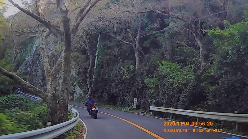 f:id:japan_route:20210130155541j:plain