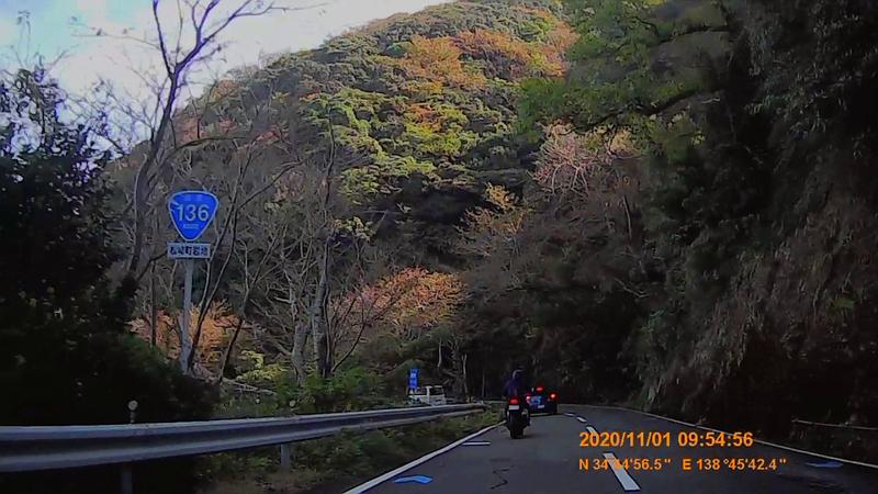 f:id:japan_route:20210130155547j:plain
