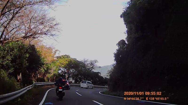 f:id:japan_route:20210130155552j:plain