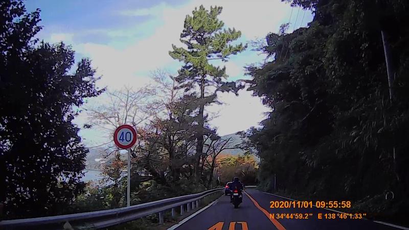 f:id:japan_route:20210130155623j:plain