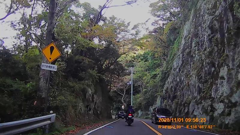 f:id:japan_route:20210130155634j:plain