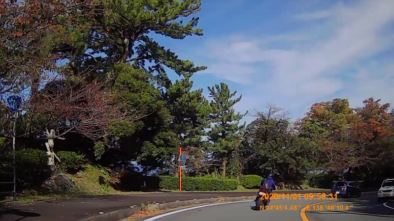 f:id:japan_route:20210130155640j:plain