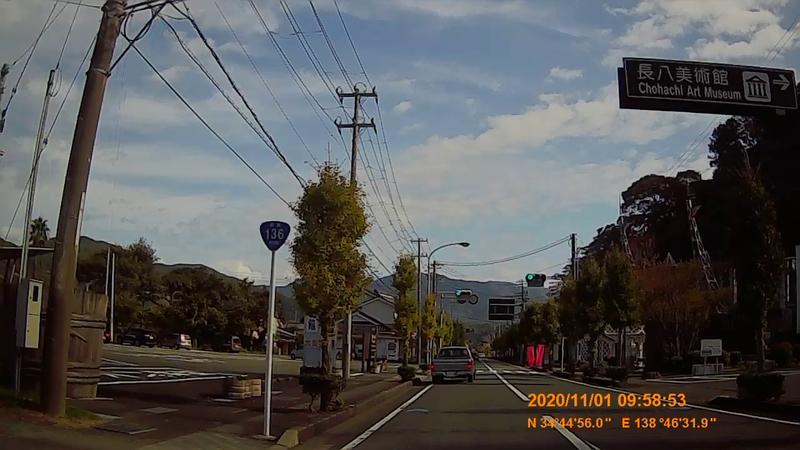 f:id:japan_route:20210130155716j:plain