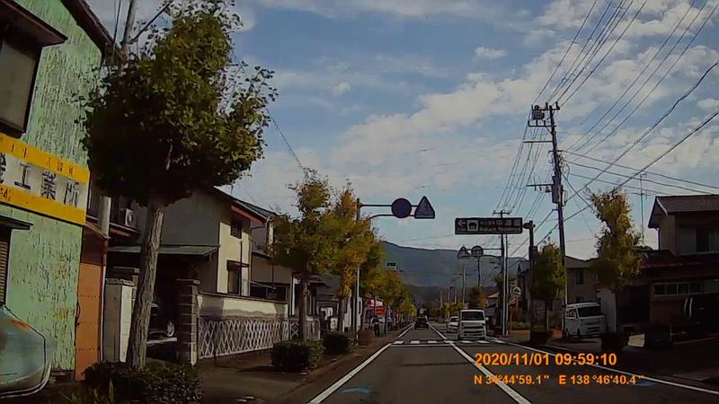 f:id:japan_route:20210130155723j:plain