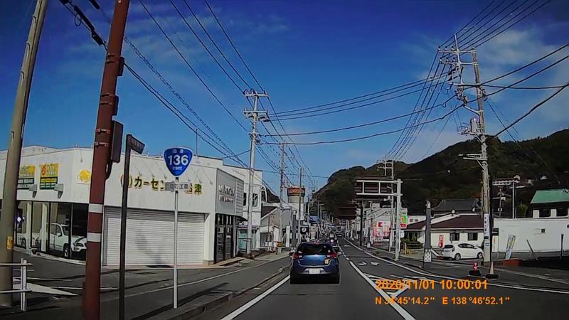 f:id:japan_route:20210130155730j:plain