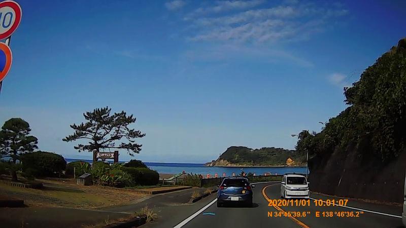 f:id:japan_route:20210130155754j:plain