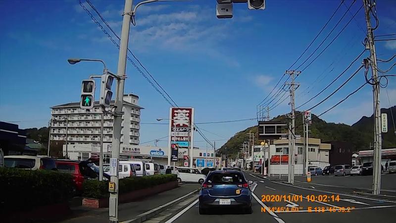 f:id:japan_route:20210130155807j:plain