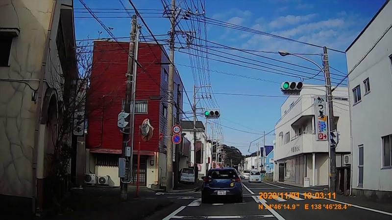 f:id:japan_route:20210130155813j:plain